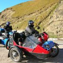 slides/Sellasidecar3.jpg  Sellasidecar3