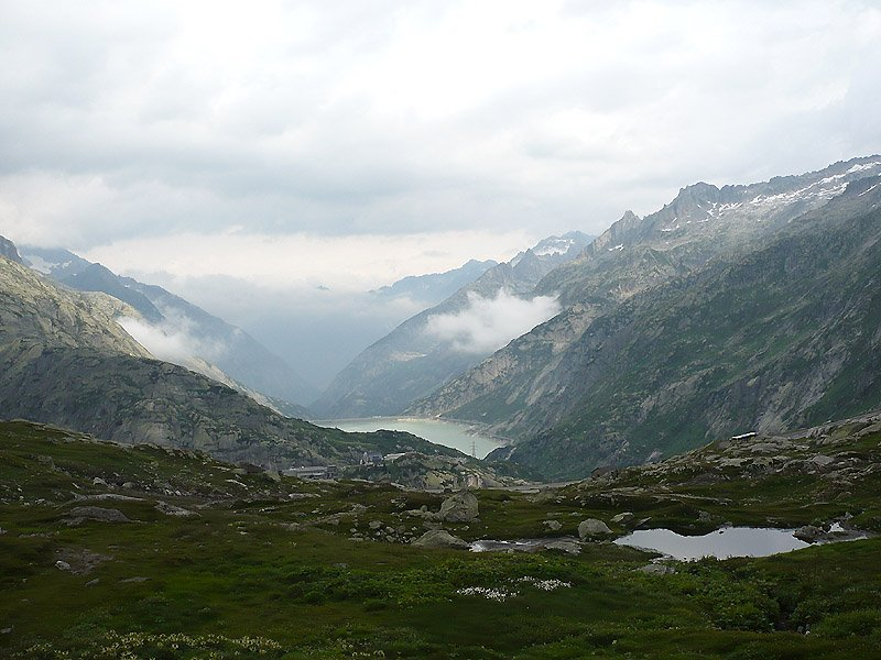 slides/30 Grimselpass.jpg  30 Grimselpass